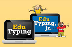 EduTyping Jr.